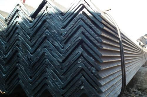 中板、卷板、工角槽钢H型钢、扁钢、无缝管焊管镀锌管、方矩管、圆钢;
