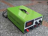 神马45000单硅26管大功率逆变机头 12V船用电子逆变升压器;