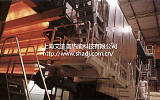 造紙機械煤改氣 造紙干燥設備燃氣改造 ;