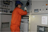 厂房水电安装报价表,2017水电安装报价表