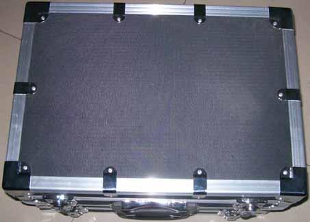 防爆起重机检验仪器工具箱