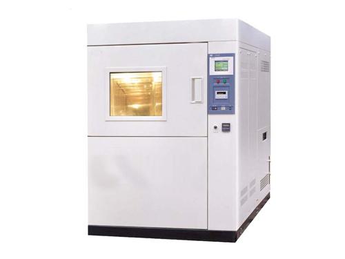 乾龙高低温湿热试验箱;