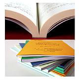 數碼圖文快印、文本裝訂、印刷設備;
