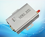 GPRS-DTU网络模块 GPRS模块;