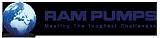 Ram Pump
