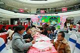 2017蘇州吳中萬達風箏節