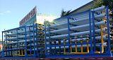 废水处理零排放设备