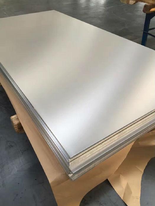 ACP5080进口超平铝板;