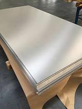 ACP5080進口超平鋁板