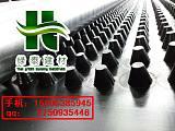 北京2公分3公分车库(卷材)排水板15805385945;