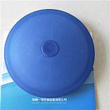 温县厂家供应丨污水处理曝气池丨膜片式微孔曝气头曝气器曝气装置;