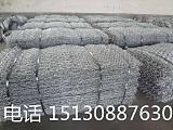 湖南河道整治格笼网垫 防锈寿命长格笼网护坡岸 经济耐用型高尔凡格宾网;