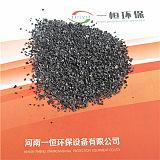 椰壳活性炭丨煤柱状活性炭丨各种优质净水处理材料丨厂家供应;