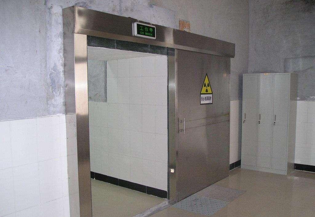 无缝钢板船板铅门铅板医用防护钢板硫酸钡13780701119;