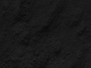 供应氧化铁黑;