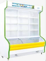 閩雪冰櫃,百分百全銅管;