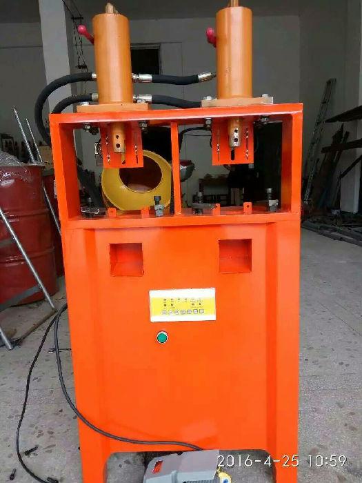供应不锈钢铝材冲孔机,铁板冲孔机;