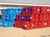 山东宇广聚氨酯有限公司生产聚氨酯保温材料,聚氨酯黑白料;