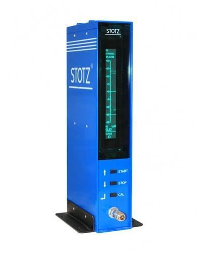 德国stotz测量电子柱、stotz测量工控机、stotz数显电子柱;