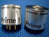 英国Clairair 高分辨率红外甲烷传感器Prime1