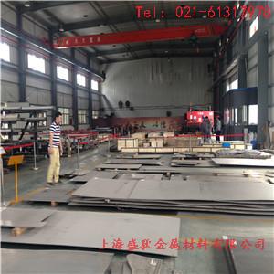 【Stellite6】司太立6合金板材上海 首选上海盛狄;