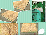 赤松,花旗松,桑拿板,木屋建材
