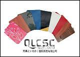 克里之 彩涂卷 QLCSC Prime Quality Prepainted G