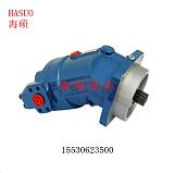 供应意大利萨姆SAM/液压柱塞泵/柱塞马达