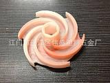 江门专业低价注塑厂家,来图来样,塑料模具定制,塑料注塑加工;