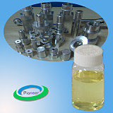 超稳定硅酸盐缓蚀剂,铝材缓蚀剂,铝材专用水玻璃,铝材用硅酸盐;