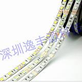 供应LED灯带专用粘接剂,及各种硅胶辅料;