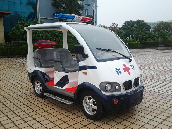 巡逻观光车|看房电动车|楼盘观光车|学校观光车|工厂观光车;