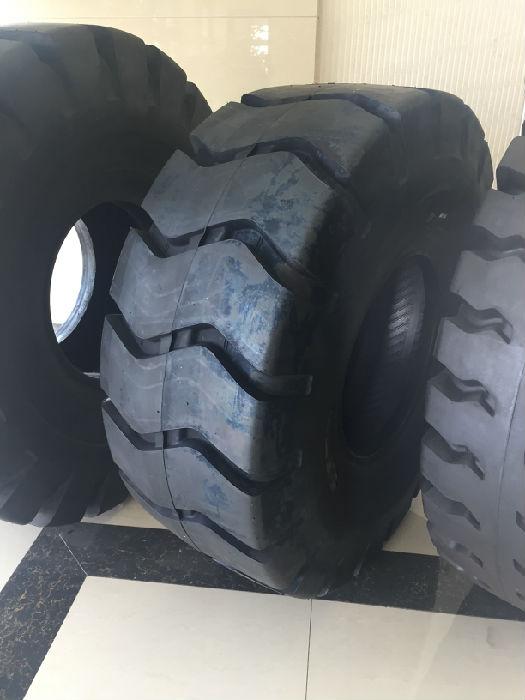 供应工程装载机铲车轮胎、叉车轮胎;