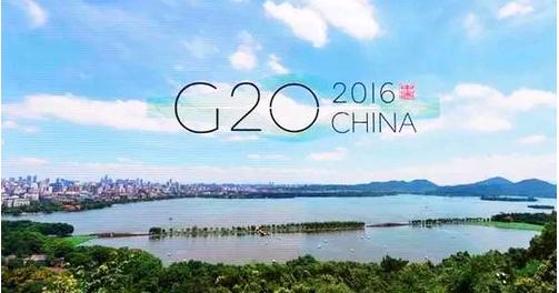 深圳系统集成业务;