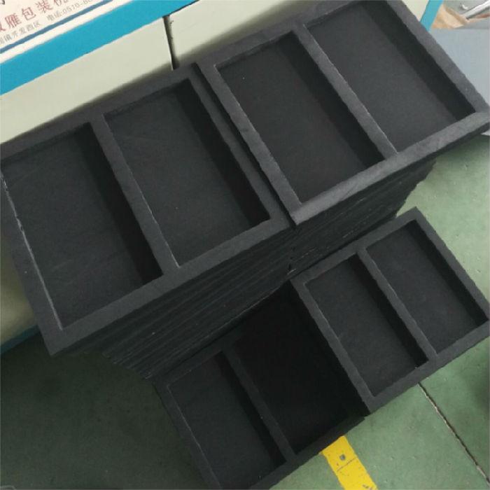 防静电 压模冲型 苏州厂家直销 EVA托盘