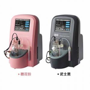 供应三菱CA-31库仑法水分分析仪;