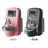 供應三菱CA-31庫侖法水分分析儀;