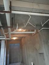 防水工程.管道安装.水电工程.管道焊接.暖气改造.供暖改造;