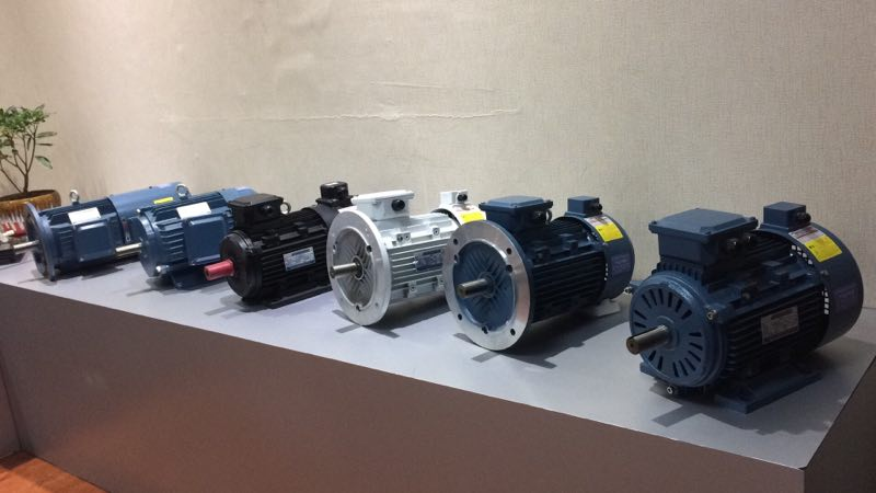 新乡市明松机电设备有限公司;