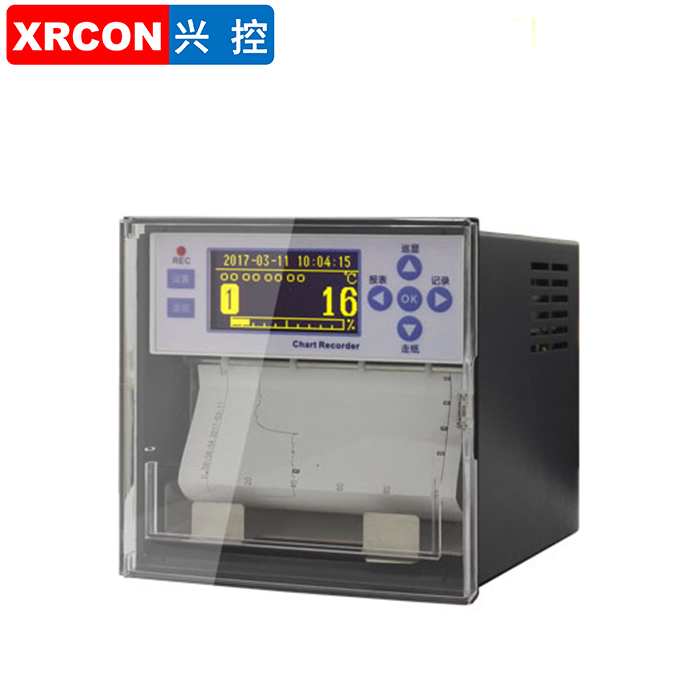 有纸记录仪/温度记录仪/灭菌记录仪/曲线记录仪;