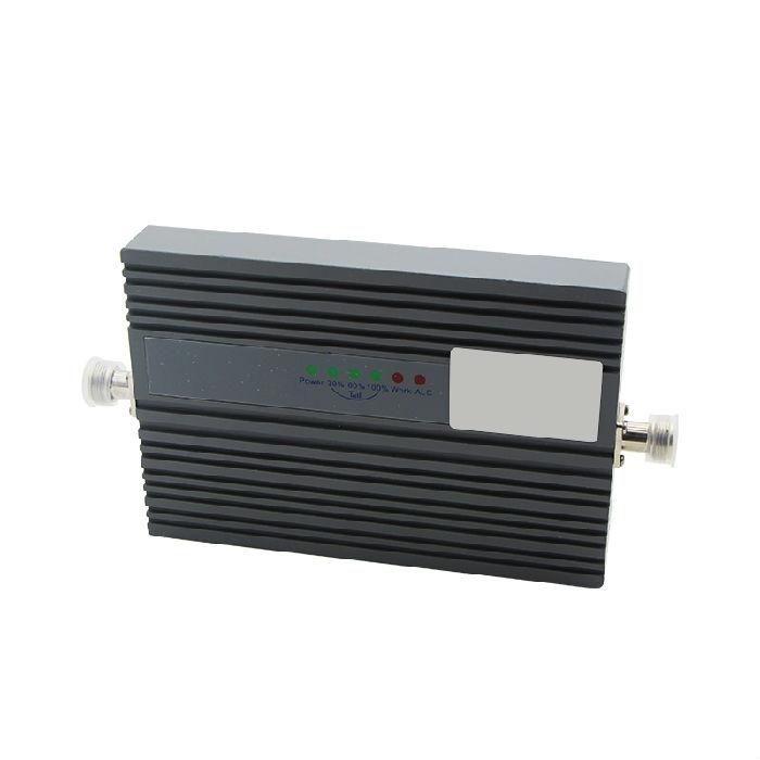 上海联通手机信号放大器/移动手机信号放大器;