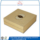 包裝盒設計印刷定做設計一條龍服務廠家,彩盒印刷歡迎你的來電!