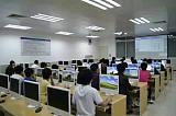 電子技術應用專業,家用電子產品維修師,電子檢驗師;