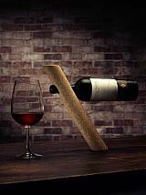 軟木紅酒架 軟木葡萄酒架;