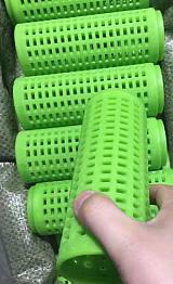 電腦塑料件外殼注塑加工塑料配件注塑成型精密注塑加工塑料廠;