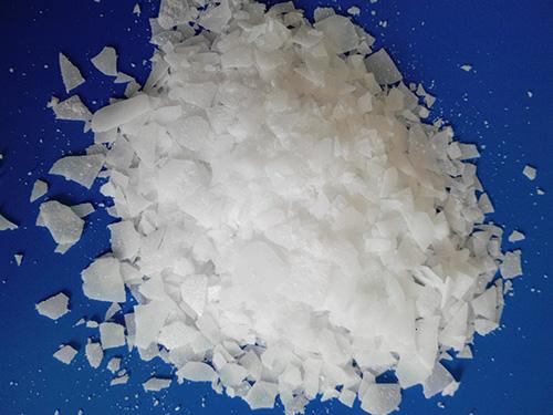 福泰化工供应优质二苯甲酮 二苯酮bp纯度99.85% 有现货;