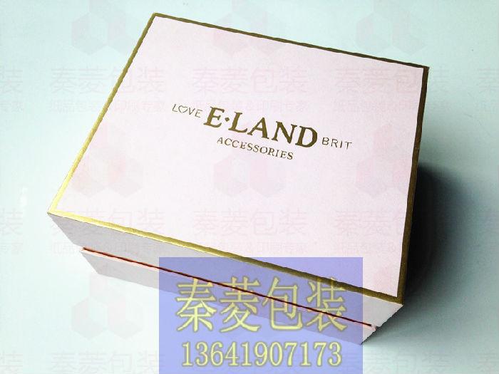 上海礼品盒生产厂家{礼品盒};