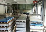 1100铝板用途广 易加工铝板,拉丝1100冷轧板;