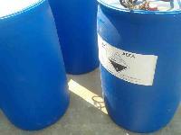 供应进口美国亨斯曼二乙烯三胺山东总经销;
