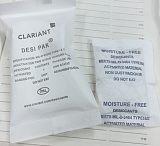 廠家定制 硅膠干燥劑 干燥劑包裝紙 國產杜邦紙 100克干燥劑紙;
